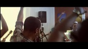 Lil Playy - Birthday Dress ft. Matthew Koma