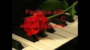 Marto0 Ft. Fanatica-s nota v Sarceto