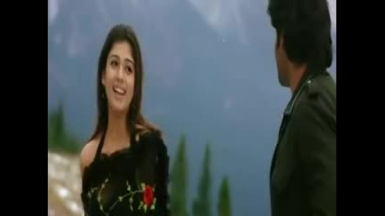Yogi - Nee Illu Bangaram Song - Hd Video