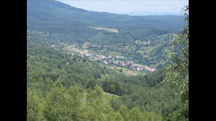 Село Годешево