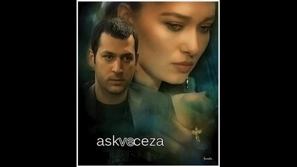 Ask Ve Ceza
