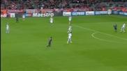 Байерн стартира категорично защитата на титлата, Миланов дебютира в Шампионска лига