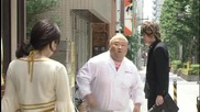 Бг Субс - Gokusen - Сезон 3 - Епизод 8 - 2/3