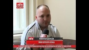 Депутат от Пп Атака осигури средства за операция на футболист