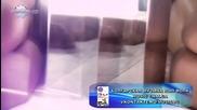 Н О В О! Галена - След раздялата ( Официално Видео ) + текст