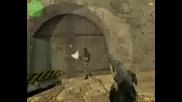 Counter Strike ADF Clan