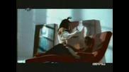Paolo Meneguzzi - In Nome Dell Amore