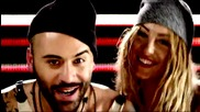 Румънска Премиера! Matteo - Panama (official Video)