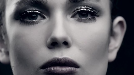 | Trap Вокал | Jhene Aiko - Comfort Inn ( Eliminate Remix ) | Фен видео |