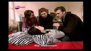 Перла - Gümüş , епизод 07 цял, бг аудио