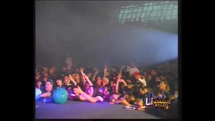 Мария Спомен 10 Години Пайнер Пловдив 2000