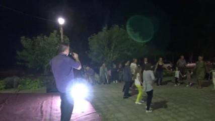 ЯСЕН АНГЕЛИЕВ-РОДОПСКА КИТКА