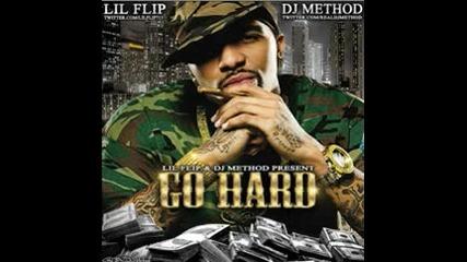 Lil Flip - Put Dat Work In