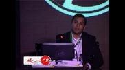 SeeMe 6 - Gogi Gupta - Музика и успешна онлайн реклама