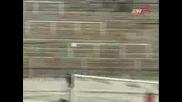 Локомотив Пловдив 2:1 Сливен 2000