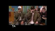 Kool Savas & Azad - 40 Bars Auf Beatbox