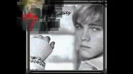 Jesse Mccartney - Моето Сладурче