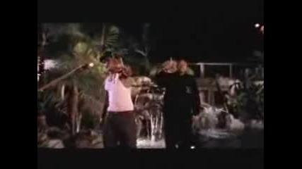 Eazy - E, Dr. Dre, & 2pac - California Love