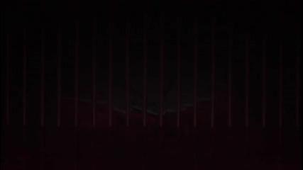 Naruto Shippuuden - 292 [bg sub] Високо Качество