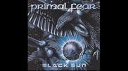 Primal Fear - Magic Eye