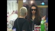 Big Brother All Stars ( 23.11.2013 ) /цялото предаване/