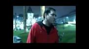 *румънски кавър* Viki - Crno Na Belo - Alina & Nelut Peste - Impart Iubirea Cu Tine