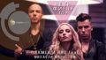Пламен & Иво feat. Михаела Маринова - Не ти мисля зло (Official HD)