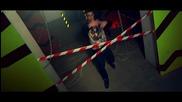 Deep Zone feat. Атанас Колев - Зиг Заг