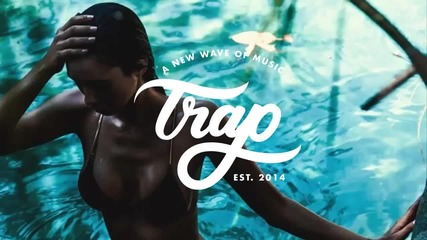 P Reign feat. Drake Future - Dnf (esentrik Remix)