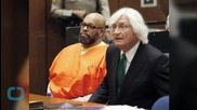 Judge Holds Suge Knight Bail At $10 Million