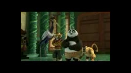 Kung.fu.panda.legends.of.awesome s.2 ep.22