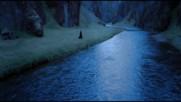 /prevod/ Lara Fabian - Growing Wings Official Video Max 720p