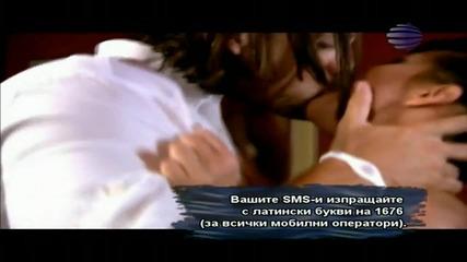 Preslava 2010 - Jenite sled men _ Преслава - След Мен ( Hd Video )
