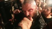 Travis Barker & Yelawolf - 6 Feet Underground (full Hd)