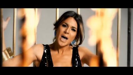 !!! Marina Viskovic – Kavez (official Hd video) 2015 # Превод