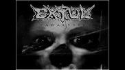 Extol - Your Beauty Divine