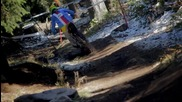 European Mtb championships 2013 | Official video
