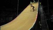 Nitro Circus Live - Sydney Highlights 2012