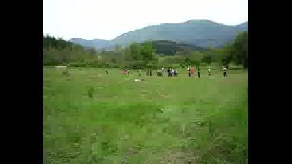 Мицубиши Фен Клуб - Дом за деца Българка V