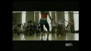 Sean Paul & Keyshia Cole - Give It Up To Me