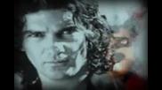 Antonio Banderas - Kiss of Fire Tango