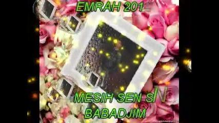 emrah 2012