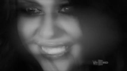 Miley.cyrus - Konkurs For nadqqqqqqq