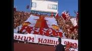 Най-великата публика в България!