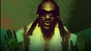 Snoop Dogg - Peaches N Cream feat. Charlie Wilson & Pharrell Williams ( Официално Видео )