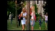 Смях! Пикаене срещу вятъра! ( сцена от филма American Pie 5 )