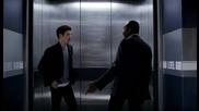 The Flash. Светкавицата S02 E06 бг. субтитри