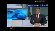 btv пусна порно в новинарската си емисия
