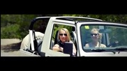 Semitoo & Marc Korn Feat. Cvb and Orry Jackson - Holiday (of