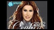 Ceylan 2012 - Kendisi Laz m Yeni Album 2012 www.qplayz.de Hq - Youtube